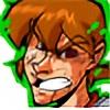 Donneto's avatar