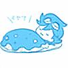 donneyisbae's avatar