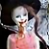 donni-filth's avatar