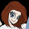 Donnie-Moon's avatar