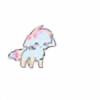DonnieApril123's avatar