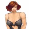 Donniebellorniere's avatar