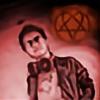 donniebernadi's avatar