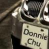 donniechu's avatar
