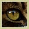 donniedon's avatar