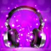 DonnieKid22's avatar