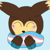 Donnimation's avatar