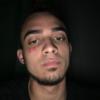 donnott's avatar