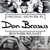 Donny-B's avatar