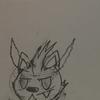 Donny-does-art's avatar