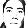 Donny-Mars's avatar