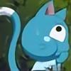Donny00R's avatar