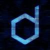 Donny0310's avatar