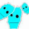 Donny33333's avatar