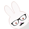 DonnyAnne's avatar