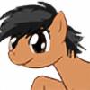 donnybuy's avatar