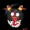 DonnyDoeven's avatar