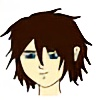 donnyfuga's avatar