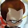 DonnyGreen's avatar