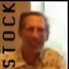 donnyjrmail-stock's avatar
