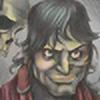 DonnyLurch's avatar