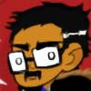 Donnythedingo's avatar