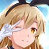 dono-sude's avatar