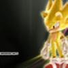 Donocool's avatar