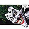 donOGURalesko's avatar