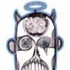 donohue20's avatar