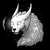 Donomah's avatar