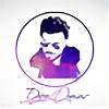 DonOmarIQ's avatar