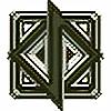 DonoMX's avatar