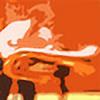 donos's avatar