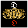 Donosar's avatar