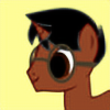 donosmak's avatar