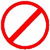 donot-plz's avatar