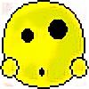donotblink87's avatar