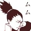 donotbotherme's avatar
