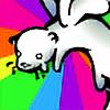 DoNotClimbOnThisUnit's avatar