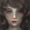 DoNotDrinkBleachKids's avatar