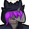 donoteattheslim's avatar