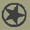 DoNotFeedTheMax's avatar