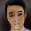 Donotgivevioletink's avatar