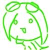 Donotregret's avatar