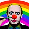 DoNotWorr's avatar