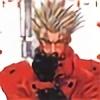 Donovan0206's avatar