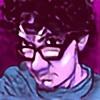 donovanalex's avatar