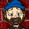 donovanscherer's avatar