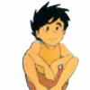 Donovant's avatar